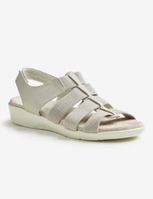 Rivers Riversoft Ath Leisure Sandal