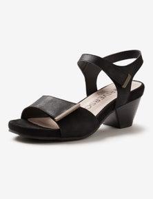 Riversoft Mary Jane Dress Sandal
