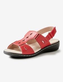 Rivers Orthofit Sandal