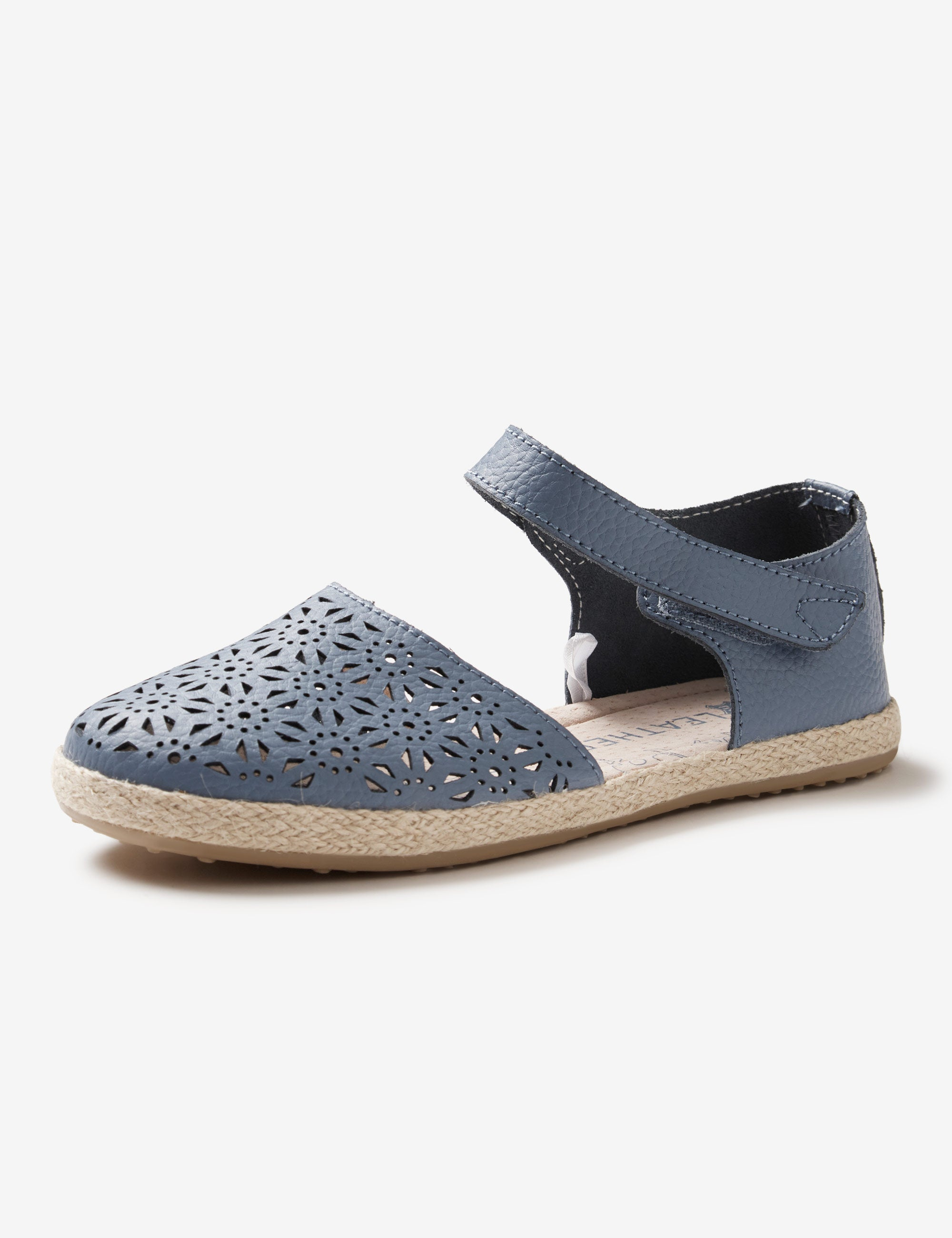 Women's Casual Shoes | Rivers Australia