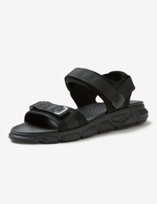 Rivers Sandal