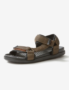 Rivers Strap Adventure Sandal