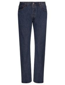 Levis Mens 501 Jeans