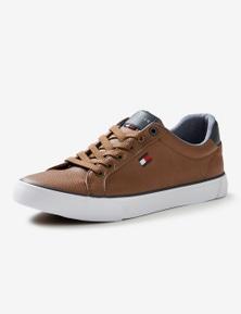 Tommy Hilfiger Mens Randal Sneaker