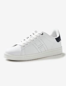 Tommy Hilfiger Mens Lemark Sneaker