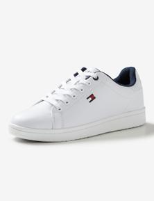 Tommy Hilfiger Mens Lendar Sneaker