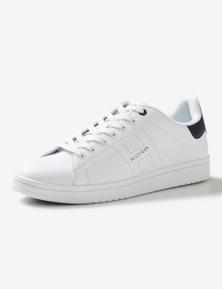 Tommy Hilfiger Mens Liston Sneaker