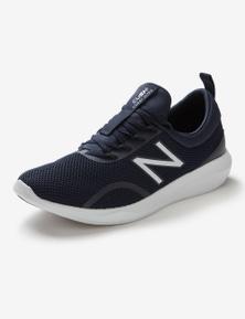 New Balance Mens Coast Ultra Sneaker