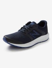 New Balance Mens Comfort Ride Sneaker