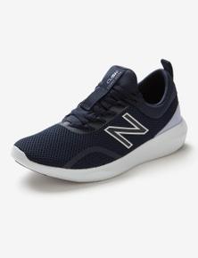 New Balance Womens Mujer Running Sneaker