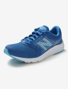 New Balance Womens Road Running Sneaker