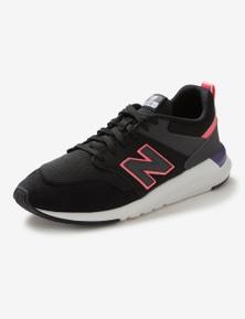 New Balance Womens Sepatu Running Sneaker