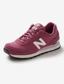New Balance Womens Zapatilla Urbana Mujer Sneaker