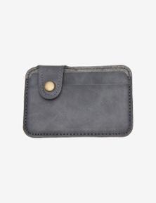Rivers Tab Keyring & Card Wallet