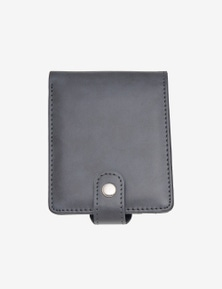 Rivers Classic Bifold Wallet