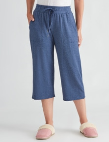 Rivers Culotte Track Pant