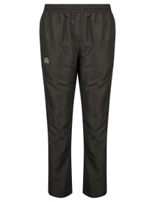 Rivers Microfibre Active Pant