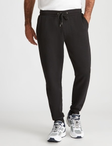 Rivers Jogger Trackpant