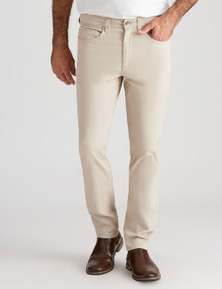 Rivers Bedford Cord Jean