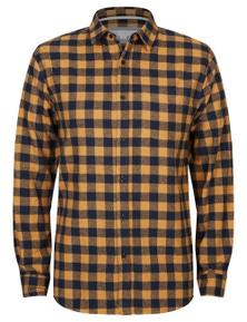 Rivers Flannelette Check Shirt