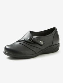 Rivers Orthofit Shoe