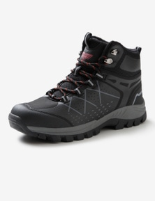 Rivers Hi Cut Hiker
