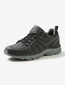 Rivers Aerolite lace up shoe
