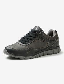 Rivers Aerolite Lace Up Shoe