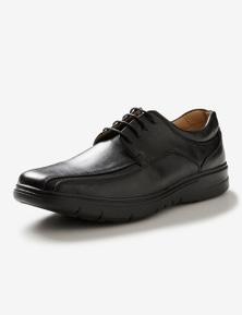 Rivers Lace Up Dress Shoe