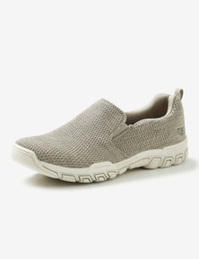 Rivers Aerolite slip on