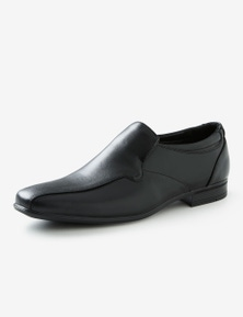 Rivers Slip On Dress Shoe