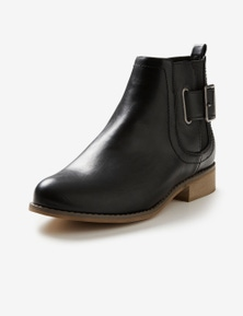 Riversoft Chelsea Boot