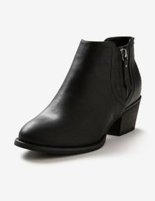 Riversoft Short Boot