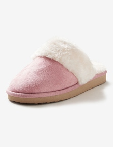Rivers Slipper Mule
