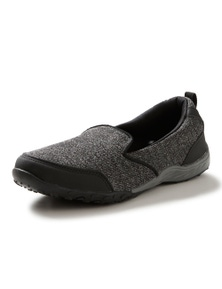 Rivers Memory Foam Slip On Sportswalker