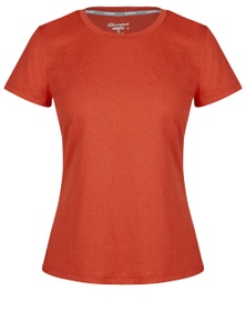 Champion Womens Short Sleeve Top