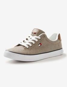 Tommy Hilfiger Mens Randal 2 Sneaker