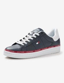 Tommy Hilfiger Mens Lewin Sneaker