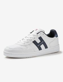 Tommy Hilfiger Mens Leman Sneaker