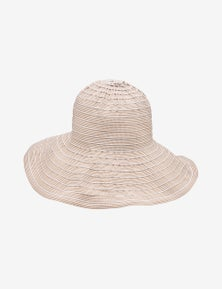 Rivers Washable Squashable Hat