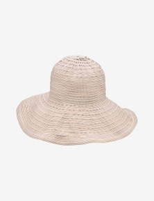 Rivers Washable Squashable Hat