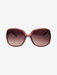 Rivers Bebe Sunglasses