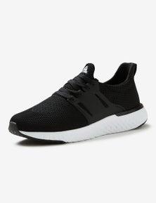 Accel Light Weight Sneaker