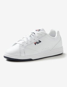 Fila Womens Reunion Sneaker