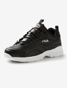 Fila Womens Disrray Sneaker