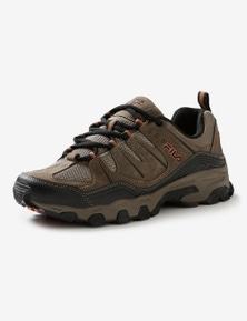 Fila Mens Midland Sneaker
