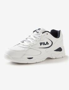 Fila Mens Tri Runner Sneaker