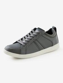 Rivers City Panel Sneaker