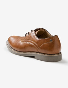 Rivers Oxford Lace Up