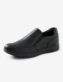 Rivers Slip Resistant Slip On Shoe